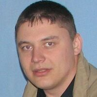 Сергей, 39 лет, Рыбы, Москва