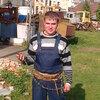 Віталій, 24, г.Снятын