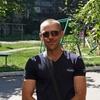 Владимир, 33, г.Антрацит