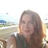 Анастасия, 36, г.Тула