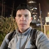 Viktor, 37, Ashkelon