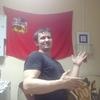 Maksim, 35, Vidnoye