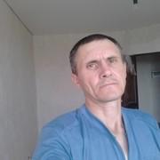 Игорь 50 лет (Телец) Кочубеевское