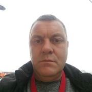 Алексей 48 Видное