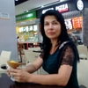Светлана, 41, г.Ингулец
