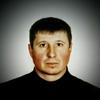 Георгій, 49, г.Богуслав