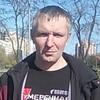 Анатолий, 41, г.Санкт-Петербург