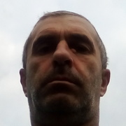 веталь 44 Миллерово