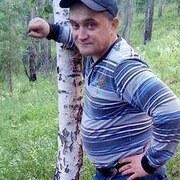 Алексей Наседкин 42 Кыштым