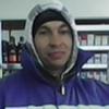 Artem, 33, Ladyzhin