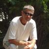 саня, 52, г.Бобруйск