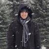 Zaher, 24, г.Байконур