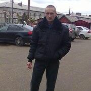 Алексей 43 Шентала