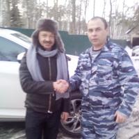 Николай, 38 лет, Стрелец, Москва