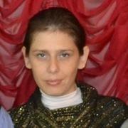 Татьяна 40 лет (Стрелец) Тоцкое