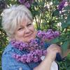 olga, 58, Tuchkovo