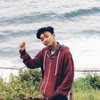 Prima Diky, 20, г.Джакарта