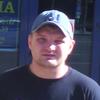 Саша, 31, г.Витебск