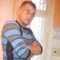 Алексей, 43 года, Водолей, Севастополь