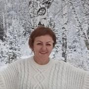 оля 47 Минусинск