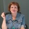 Inna Stepina, 57, г.Подольск