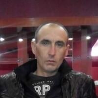 Влад, 46 лет, Рыбы, Киев