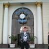 виталий, 37, г.Тацинский