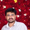 Sachin R, 28, г.Бангалор