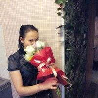 Алия, 40 лет, Рыбы, Уфа