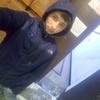 Тигран, 17, г.Владикавказ
