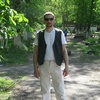 Valentin, 46, г.Молодогвардейск