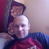 Roma, 32, Rakhov