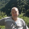 Алексей, 42, г.Балаково