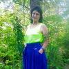 Ольга, 45, г.Саранск