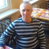 Igor, 54, Veliky Novgorod