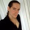 Вадим, 29, г.Челябинск