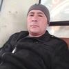 Boris, 37, Orenburg