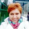 Галина, 51, г.Химки