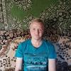 Сергей, 42, г.Лысьва