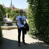Roman, 36, г.Миргород