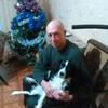 Николай, 60, г.Туапсе