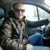 Anatolii, 34, г.Роттердам