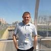 Евгений, 28, г.Киров