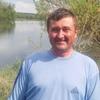 Сергей, 46, г.Ладыжин
