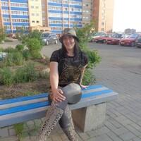 Татьяна, 34 года, Водолей, Полоцк