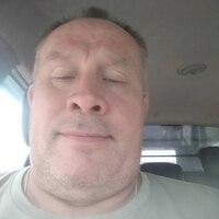 Евгений, 49 лет, Телец, Красноярск