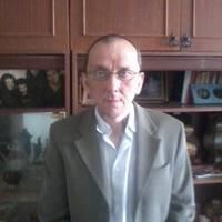 алик, 46 лет, Дева, Алексин