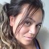 sharonstoney, 40, г.Лос-Анджелес