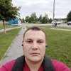 Геннадий, 32, г.Гомель