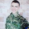 Віталій, 20, г.Винница